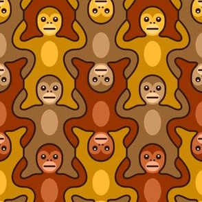 stacking monkeys 3
