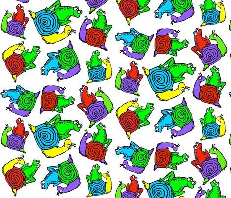 Rrrrrrrfrog_snail_contest116594preview