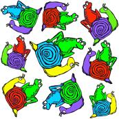 Rrrrrrrfrog_snail_shop_thumb
