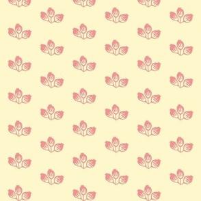 Grandma pink