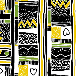 new_Funky_Tribal