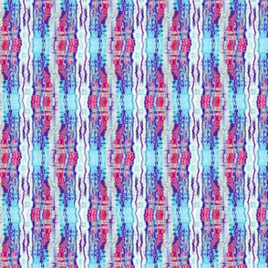 KRLGFabricPattern_131Clarge
