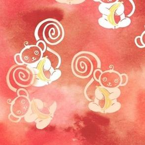 cute_baby_monkeys