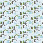 wilderness-textured