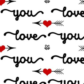 love_you