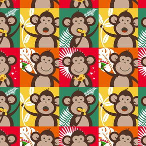 yearOfTheMonkey_SF-01-01
