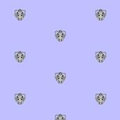 Cyber-Dot