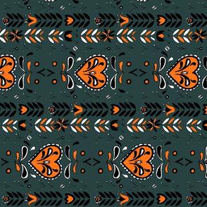 scandinavian_2_color_orange