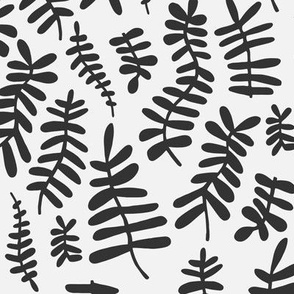 jungle_leaf
