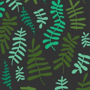 jungle_succulent_dark