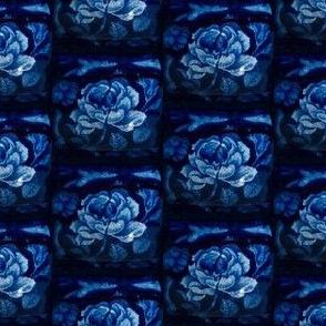 Rose Jars
