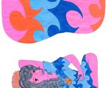 Yoga_goddess_sf_layout_sm_thumb