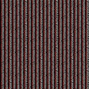 Target Stripes