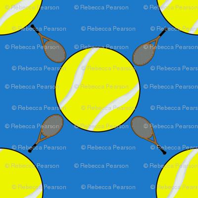 Rrtennis-balls-and-rackets-blue_preview