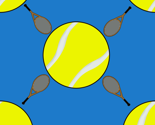 Rrtennis-balls-and-rackets-blue_thumb