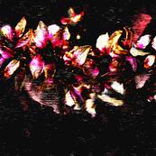 florals_black_background_color_guide_basic_cotton
