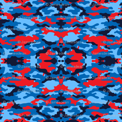 Pattern_camuflaje_azul_rojo_preview