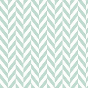 mint-tribal-herringbone