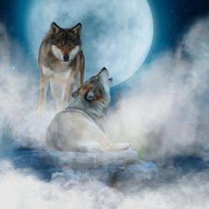 Wolves_in_the_mist