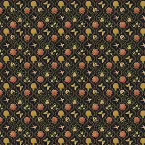 vintage_wallpaper_fabric