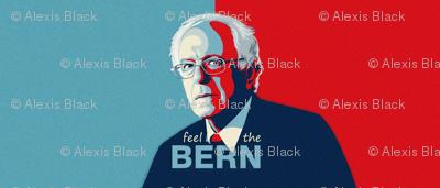 Bernie_sanders_waspie_print_preview