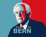 Bernie_sanders_waspie_print_thumb