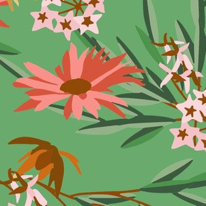 jungle_bungalow_floral_mint