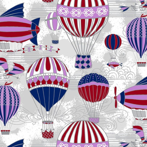 Time_Machines_Balloons_MC_color
