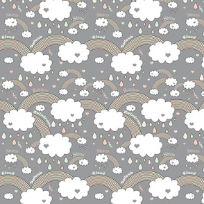 rainbow_outlines_new_grey_peach_cucumber_and_cream