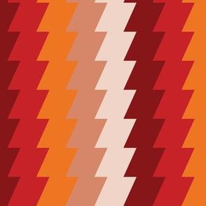 Rusty Ziggies