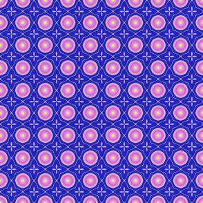GIMP_sSD_qbist_rings_fuchsia_petunias_pastel_O_lantana_pastel_pink_B_pinched_3x_tiled