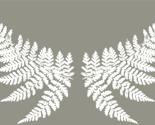 Neutral_fern_antlers_thumb