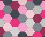Rhexagons4.ai_thumb