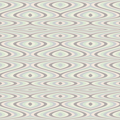 Rrr5_stripes_curves_shop_thumb