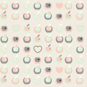 Rapples_of_love_spoonflower_re_shop_thumb