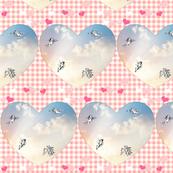 Cupid_3_spoonflower