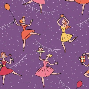happy_birthday_dance_paars