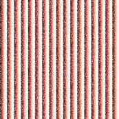 Confetti Stripes