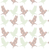 Rrrlovebirds_pinkgreen_shop_thumb