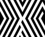Rx-diamond5_thumb