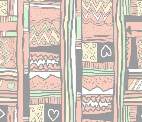 Rrwedding_tribal_contest116607preview