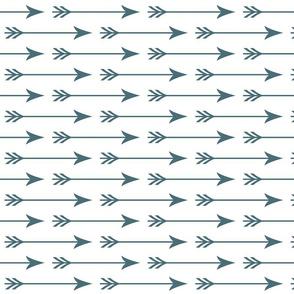 arrow_blue