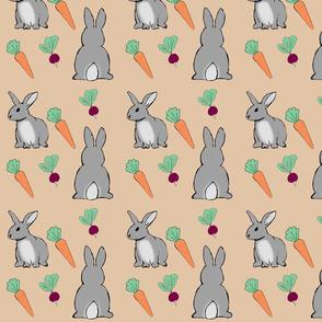 Bunny_design