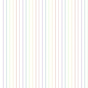 Color_Shading_of_rainbow_stripe_2_white