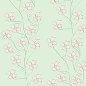 Rrrrrrrrmulti_floral_shop_thumb