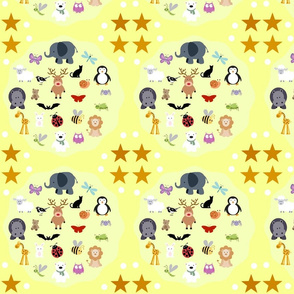 Ranimal_circus_spoonflower_shop_thumb