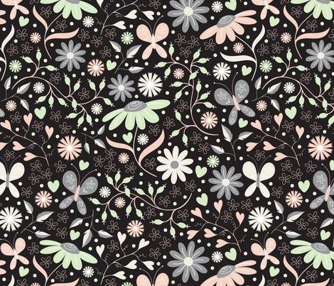 Rwedding-black-spoonflower_contest116639preview