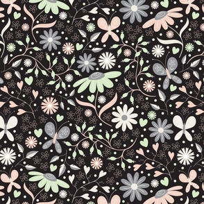 Rwedding-black-spoonflower_shop_thumb