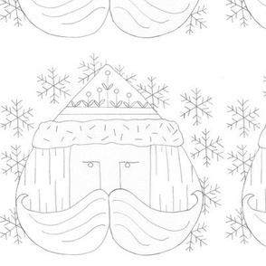 heart_santa swatch