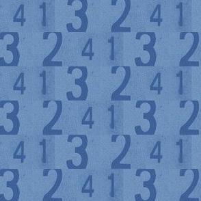 1234-bb2